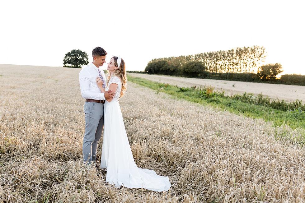 Ellie Lou Photography - Bristol & Somerset Wedding Photographer