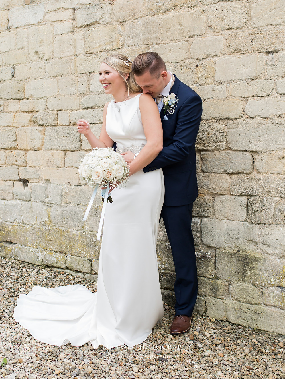 Wedding Photography - Eastington Park | Bristol & Somerset Wedding Photographer | Ellie Lou Photography