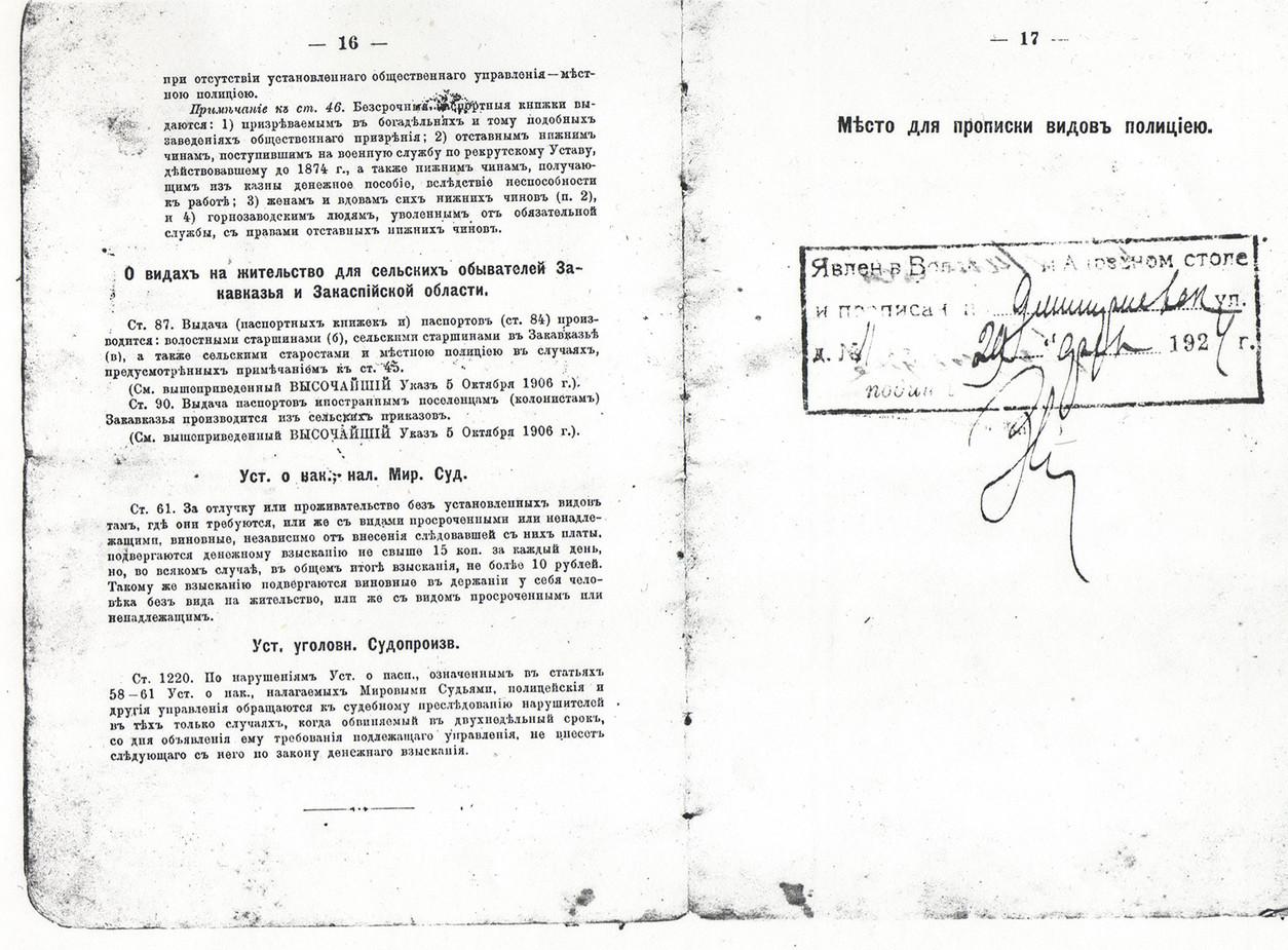 Паспорт Кочериной_08.jpg
