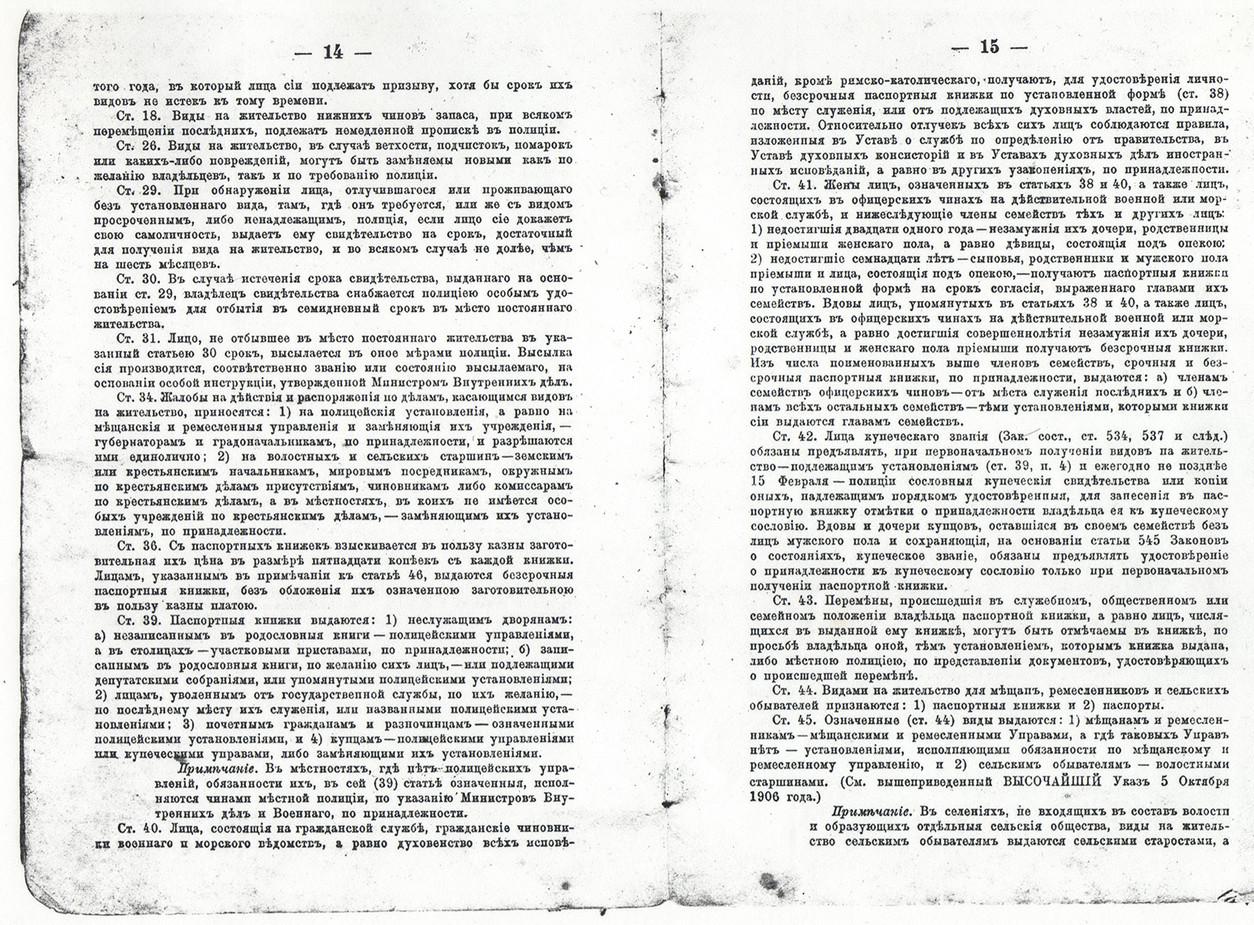 Паспорт Кочериной_07.jpg