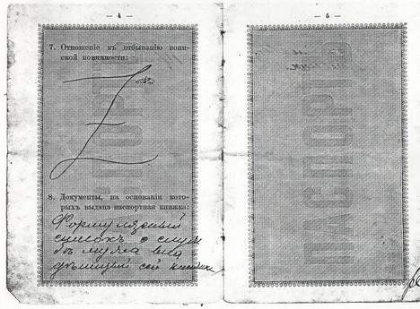 Паспорт Кочериной_03.jpg