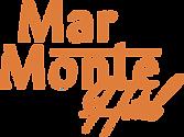 Mar-Monte-Hotel-L001c-stk-NM-color-RGB.4
