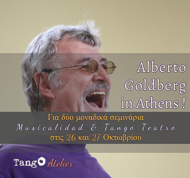 Alberto Goldberg in Athens 4.jpg