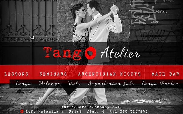 Tango Atelier O.jpg