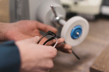 Meisterwerkstatt, handgemacht, kassel, Brillen, Optiker, handarbeit