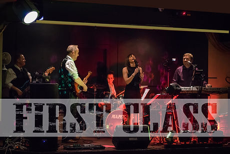 Band Cover Photo 2.jpg