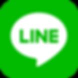 LINE_SOCIAL_Basic_typeA.png