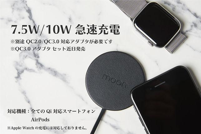 moon_product_21.jpg