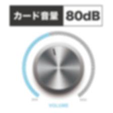 A_Plus_orbitcard_2.jpg