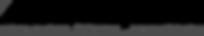 KEYKEEPA BOLD - just logo png.png