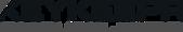 KEYKEEPA NORMAL - just logo png.png