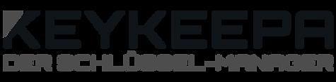 keykeepa_logo.png
