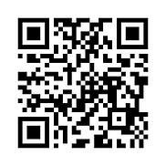 app_QR.png