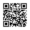 orbit_app_and_qr.png
