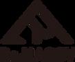 ReNASOV_logo_CS5.png
