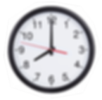 watch (1).png