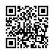 orbit_app_iso_qr.png