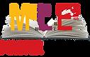 Logo MLE couleurs.png