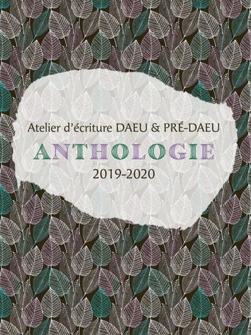 Affiche Anthologie.jpg