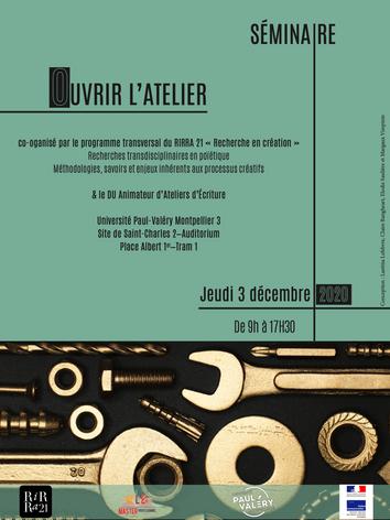 Affiche A3 Ouvrir l'atelier (web).png