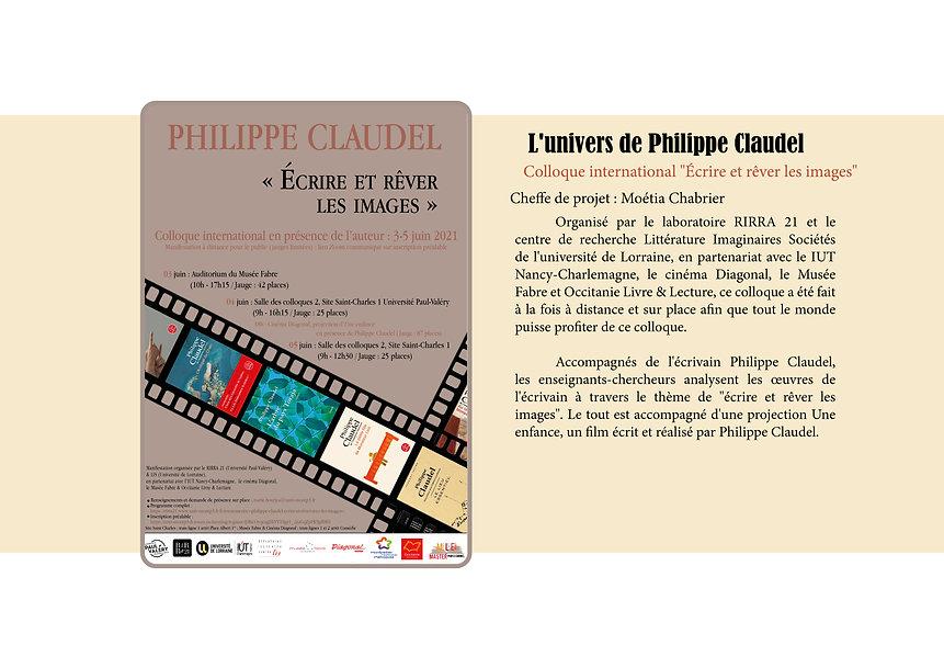 Phillipe Claudel.jpg