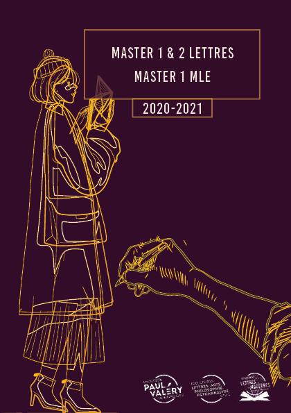 thumbnail_Master MLE - Couverture Finale