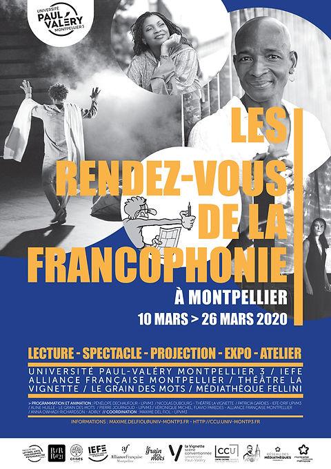 rdv-de-la-francophonie-2020-affiche2.jpg