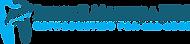 Mascola-orthodontics-logo-sm.png