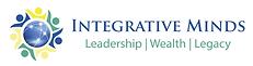 integrative-minds-logo-left-e15607488462