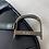 Thumbnail: Dior Saddle Bag