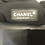 Thumbnail: Chanel large Caviar chain handle tote