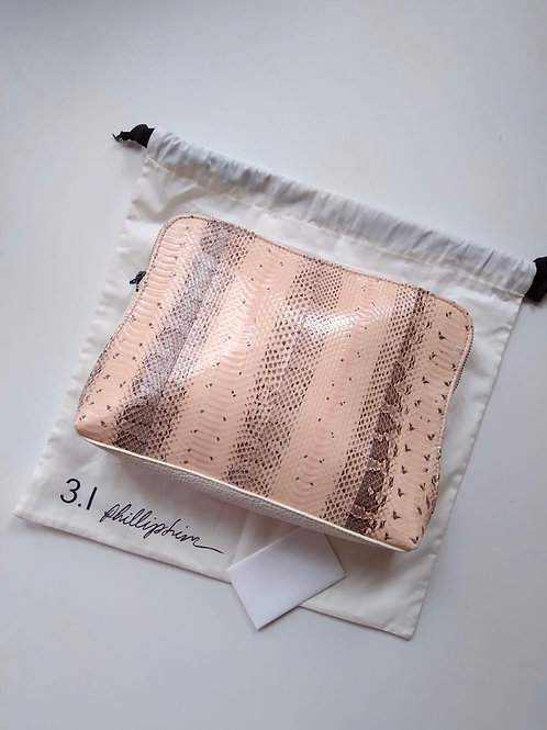 Phillip Lim Cosmetic Pouch