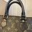 Thumbnail: Louis Vuitton Speedy 25