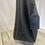 Thumbnail: Louis Vuitton Suréne