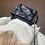Thumbnail: Chanel Camera Bag
