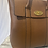 Thumbnail: Mulberry bayswater backpack