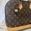 Thumbnail: Louis Vuitton Alma