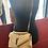 Thumbnail: Saint Laurent College Bag