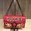Thumbnail: Gucci Guccify Dionysus LTD editon supreme shoulder bag