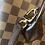 Thumbnail: Louis Vuitton Kensington MM in Damier Ebene