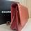 Thumbnail: Chanel Camellia WOC