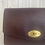 Thumbnail: Mulberry Darley