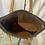 Thumbnail: Louis Vuitton Cabas Mezzo