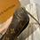 Thumbnail: Louis Vuitton Favorite