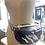 Thumbnail: Louis Vuitton Bum Bag
