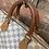 Thumbnail: Louis Vuitton Speedy