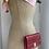 Thumbnail: Christian Dior Diorama bag
