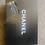 Thumbnail: Chanel single classic flap
