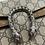 Thumbnail: Gucci Supreme Dionysus