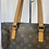 Thumbnail: Louis Vuitton Cabas Piano